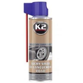 K2 Motorenöl 5W30 1L