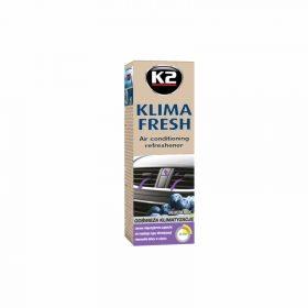 K2 Klimadoktor 500ml