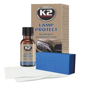 K2 Injektoren Reiniger DIESEL