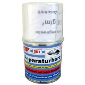 Nitro-Verdünner (toluolfrei) 1L
