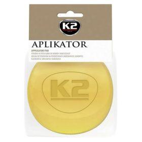 K2 Auron Lederpflege Set
