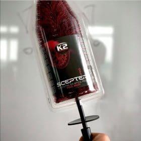 K2 Vena Pro 1L Autoshampoo