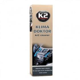 K2 Klima Fresh 150ml