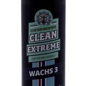 CLEANEXTREME Politur Hochglanz extra fein CP260 - 200 ml