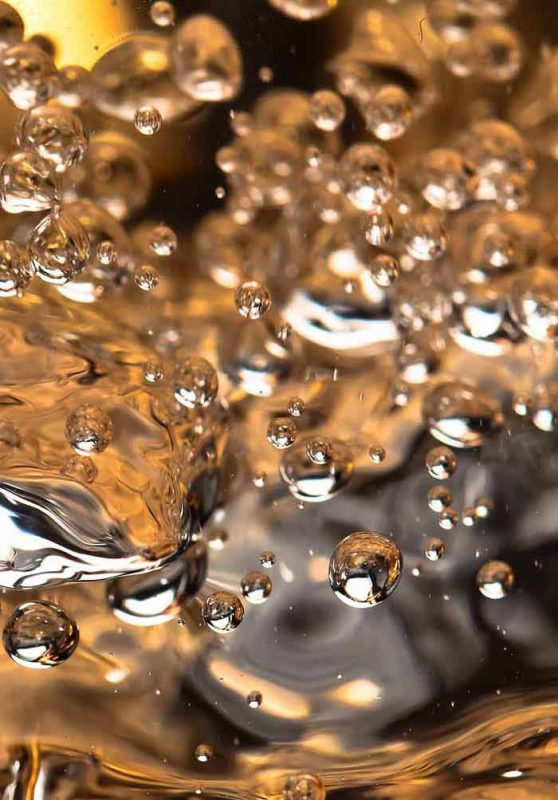 Flüssigkeiten, Additive, Öle