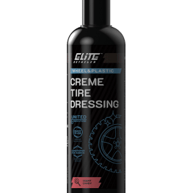ProElite Leather Cleaner 0.5L