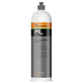 Koch Chemie Micro Cut & Finish P3.01 1L