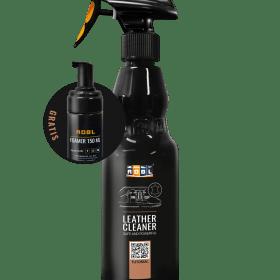 ADBL Micro Wash Waschmittel 500ml