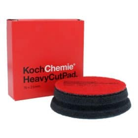 Koch Chemie Fine Cut Pad 150mm
