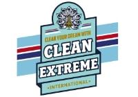 Clean Extreme Autoreinigungsprodukte