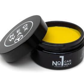Neo Wax No 1 Carnauba Wachs