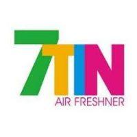 7Tin Lufterfrischer Auto