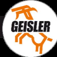 Geisler Klimageräte